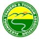Alexandra Traders and Tourism Association