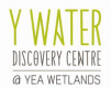 Y Water Discovery Centre