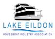 Lake Eildon Houseboat Industry Association
