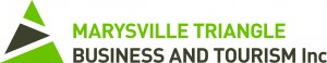 Marysville Triangle Business and Tourism Association