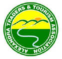 Alexandra Traders and Tourism Association