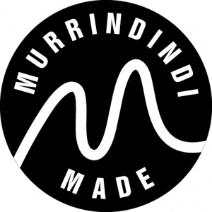Murrindindi Food and Wine Inc