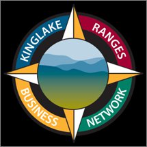 Kinglake Ranges Business Network