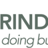 murrindindi Inc. logo