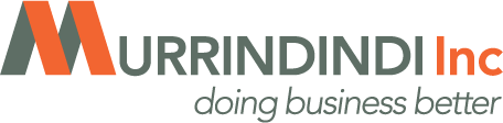 Murrindindi Inc