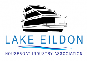 Lake Eildon Houseboat Industry Association