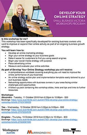 Online-Strategy-Workshops