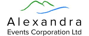 Alexandra Events Corporation Ltd