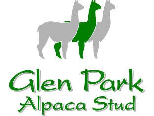 Glen Park Alpaca Stud