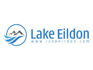 Lake Eildon Logo