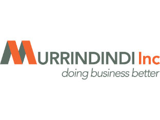 Murrindindi Inc Logo