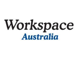 Workspace Australia Logo
